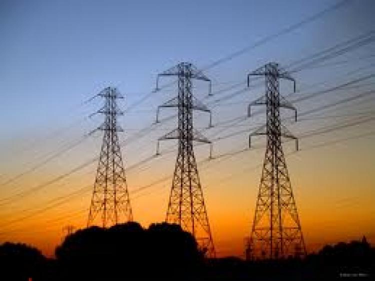 راه های انتقال انرژی
